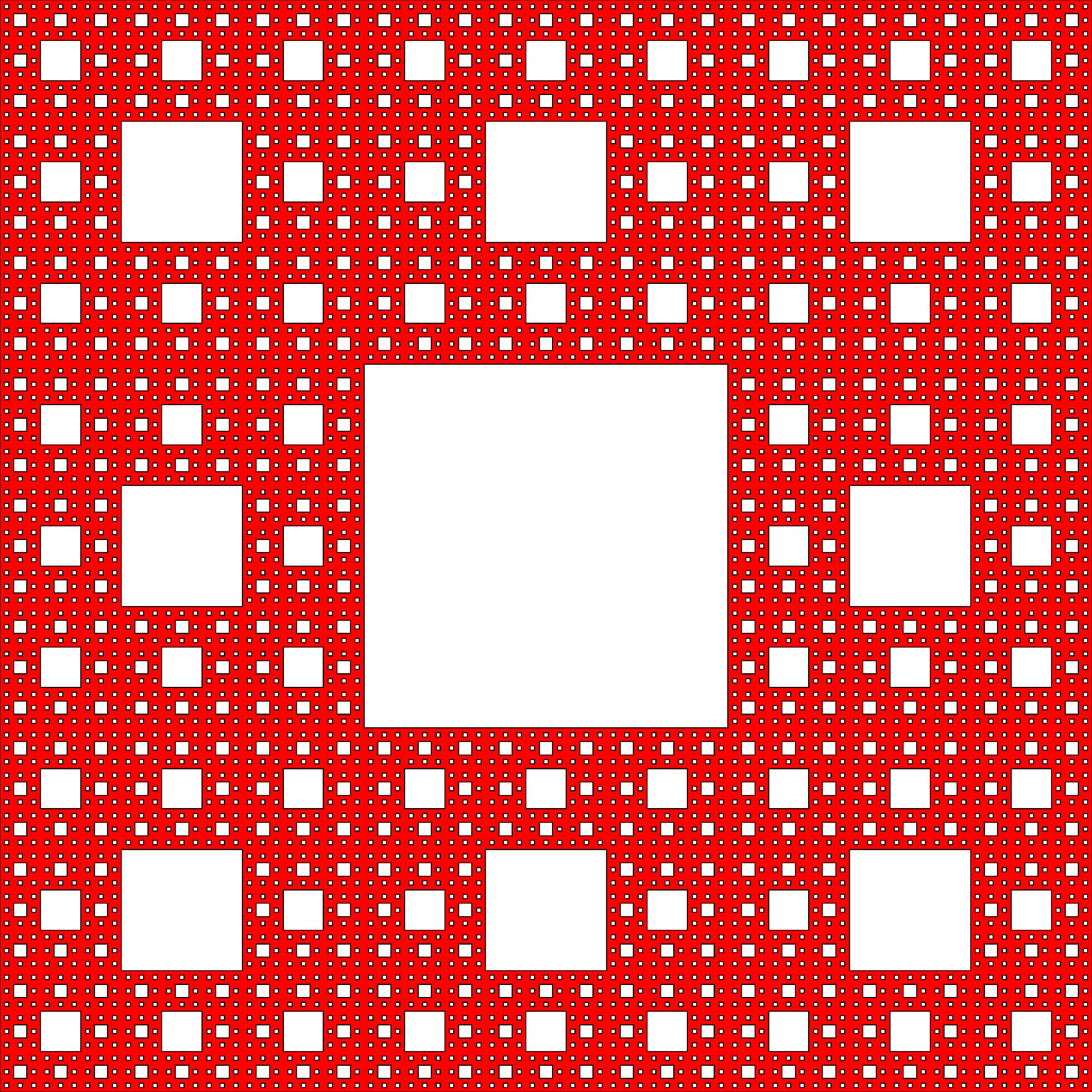 Polygon – Jörg Rädler