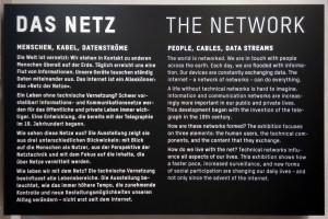 Das_Netz