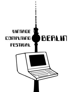 vcfb-logo-laengs